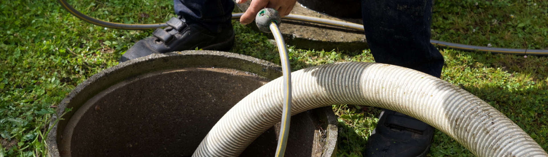 Sewer Cleaning Farmer City IL